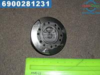 ⭐⭐⭐⭐⭐ Кулачковая шайба (производство  Bosch)  1 466 111 691