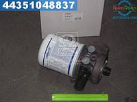 ⭐⭐⭐⭐⭐ Кран влагоотделителя LA8063 (RIDER)  RD 57.95.13