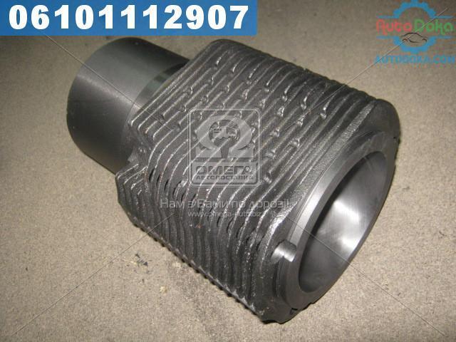 ⭐⭐⭐⭐⭐ Гильза поршневая ГАЗ 3309,4301 двигатель 542 544 (производство  Украина)  542.1002016-10