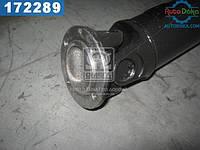 ⭐⭐⭐⭐⭐ Вал карданный ВАЗ 2105--07 задний (производство  ЗАО Кардан, г.Сызрань)  2105-2200012-00