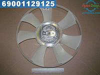 ⭐⭐⭐⭐⭐ Вискомуфта MB Sprinter,Vito/ VW Crafter I (производство  FEBI)  44863