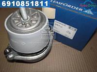 ⭐⭐⭐⭐⭐ Подушка двигателя правая Porsche Cayenne (производство  Lemferder) ПОРШЕ,КАЕН, 35789 01