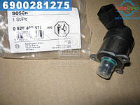 Дозировочный блок АУДИ A4/A6/A8 2.7/3.0 TDI/VW CRAFTER 2.5/TOUAREG 3.0 TDI (производство  Bosch)  0 928 400 676