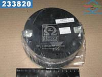 ⭐⭐⭐⭐⭐ Комбинация приборов МТЗ 1221/1222/1523 (6 приборов) (КД8811-1, АР70.3801) (производство  ОАО Измеритель)  КД8071-4