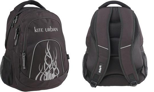 Молодежный  рюкзак Junior KITE