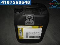 ⭐⭐⭐⭐⭐ Масло моторное ENI i-Sigma perfomance E4 10w-40 E4 (Канистра 20л)  108150