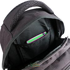 Молодежный  рюкзак Junior KITE, фото 2