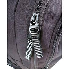 Молодіжний рюкзак KITE Junior, фото 3