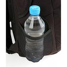 Молодіжний рюкзак KITE Junior, фото 2