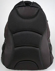 Молодежный  рюкзак Junior KITE, фото 3