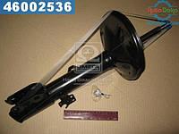⭐⭐⭐⭐⭐ Амортизатор подвески ТОЙОТА RAV 4 передний правый Excel-G (производство  Kayaba) ТОЙОТА,РAВ  2, 335040