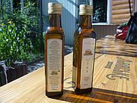 Масло «Омегаферол» с омегой 3,6,9, 250 мл