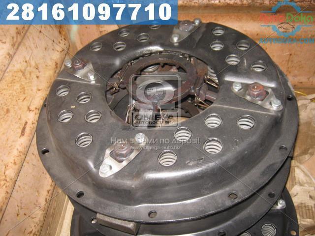 ⭐⭐⭐⭐⭐ Кожух муфты сцепления новая Т 150 (корзина сцепления) дв СМД-60 (производство  Украина)  150.21.022-2А