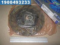 ⭐⭐⭐⭐⭐ Диск сцепления ХОНДА SRTEAM 2.0 16V (производство  EXEDY) СТРИМ, HCD308