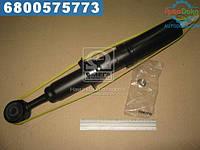 ⭐⭐⭐⭐⭐ Амортизатор подвески LAND CRUISER передний газовый (производство  TOKICO)  U4127