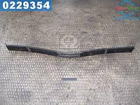 ⭐⭐⭐⭐⭐ Лист рессоры №3 задний МАЗ 64229 1500 мм (производство  МРЗ)  64229-2912103