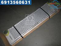 ⭐⭐⭐⭐⭐ Радиатор охлаждения двигателя МЕРСЕДЕС VITO II W 639 (03-) (производство  Nissens) МЕРСЕДЕС,ВИAНО, 96729