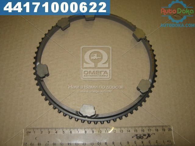 ⭐⭐⭐⭐⭐ Кольцо синхронизатора КПП (производство  CEI)  119.245