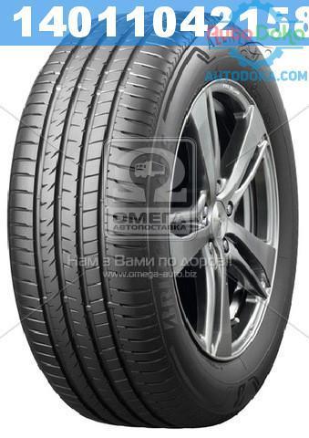 ⭐⭐⭐⭐⭐ Шина 235/55R18 100V ALENZA 001 (Bridgestone)  12883