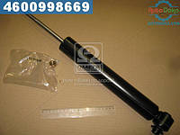 ⭐⭐⭐⭐⭐ Амортизатор подвески БМВ X5 E53 задний газовый Gas-A-Just (производство  Kayaba)  555608