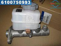⭐⭐⭐⭐⭐ Цилиндр тормозной главный Hyundai Santa Fe 00- (пр-во Mobis)  5911026050