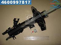 ⭐⭐⭐⭐⭐ Амортизатор подвески Nissan Teana, Cefiro передний левый газовый Excel-G (производство  Kayaba)  334404