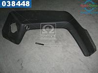 ⭐⭐⭐⭐⭐ Крыло ГАЗ 3307,4301 переднее правое (бренд  ГАЗ)  3309-8403012-20