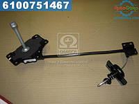 ⭐⭐⭐⭐⭐ Фиксатор запасного колеса Hyundai CM10 10-/Santa Fe 06- (пр-во Mobis)  628502B000
