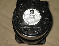 Насос-дозатор рул. упр. (гидроруль) Т 150К,156, ХТЗ 17021,17221 (пр-во Сербия)