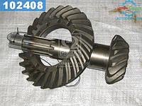 ⭐⭐⭐⭐⭐ Главная пара 13x25 ЗИЛ 130  130-2402020