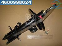 ⭐⭐⭐⭐⭐ Амортизатор подвески Nissan Leaf передний левый газовый Excel-G (производство  Kayaba)  339407