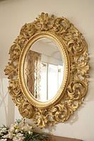 Как  подобрать зеркало?