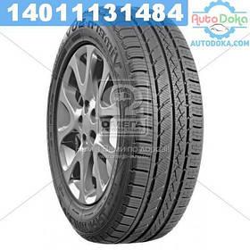 ⭐⭐⭐⭐⭐ Шина 235/75R15 105H PREMIORRI Vimero-SUV (PREMIORRI)  2357515VimSUV