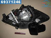 ⭐⭐⭐⭐⭐ Фара левая Mercedes SPRINTER 06- (производство  TYC) МЕРСЕДЕС, 20-B814-C5-2B