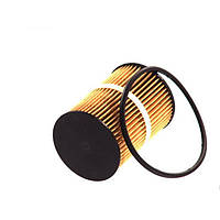 Топливный фильтр Fiat Doblo 1.3D/JTD-04>+ Opel Combo-1.3CDTI-04-> Boxer-2.2/3.0HDI-06-> Fiat –KX208D-Италия