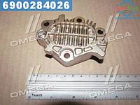 ⭐⭐⭐⭐⭐ Насос  подкачки (производство  Bosch)  0 440 020 030