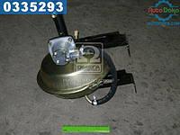 ⭐⭐⭐⭐⭐ Вакуумный усилитель тормозов ГАЗ с клапаном управления (производство  ГАЗ)  3309-3550010