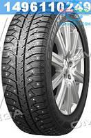 ⭐⭐⭐⭐⭐ Шина 215/65R16 98T Ice Cruiser 7000 (Bridgestone)  468889