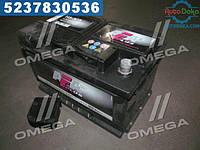 ⭐⭐⭐⭐⭐ Аккумулятор   72Ah-12v AFA (278х175х175), R, EN 680  572 409 068
