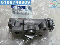 ⭐⭐⭐⭐⭐ Цилиндр тормозной передний правый Hyundai Hd35/hd75 04- (пр-во Mobis)  581305K000