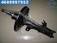 ⭐⭐⭐⭐⭐ Амортизатор подвески Toyota Camry передний правый газовый Excel-G (производство  Kayaba) ТОЙОТА,КЕМРИ, 339086