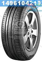 ⭐⭐⭐⭐⭐ Шина 235/60R16 100W TURANZA T001 (Bridgestone)  11867