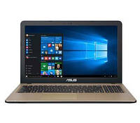 ASUS X540UB-DM1220T 15,6' Intel® Core™ i5-7200U - 8GB RAM - 256B Диск - MX110 Графика - Win10