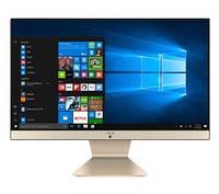 ASUS Vivo AiO V222UAK-BA213T Intel® Core™ i5-8250U 8GB 256GB W10