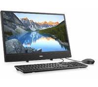 Dell Inspiron 3277-7864 Intel® Core™ i5-7200U 4GB 1TB MX110 21,5' W10