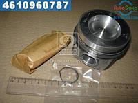 ⭐⭐⭐⭐⭐ Поршень ФОЛЬКСВАГЕН 80,0 (производство  KS)  41095620