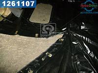⭐⭐⭐⭐⭐ Тент УАЗ 469(31512)  прорезиненн.черн.цвета (производство  г.Ульяновск)  3151-6002020
