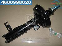 ⭐⭐⭐⭐⭐ Амортизатор подвески Chevrolet Cruze передний левый газовый Excel-G (производство  Kayaba)  339382