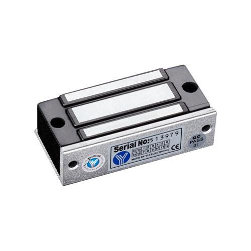Yli YM-60 электромагнитный замок для шкафа, витрины