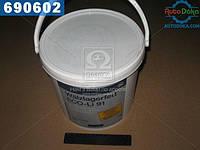 ⭐⭐⭐⭐⭐ Смазка ступичная ECO-LI 91, 5 кг (пр-во BPW)  02.1040.31.00